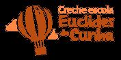Creche Euclides - Amor & Cuidado